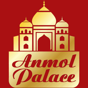 Anmol Palace -  Berlin Friedenau
