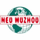 China-Restaurant Neu Wuzhou -  Berlin