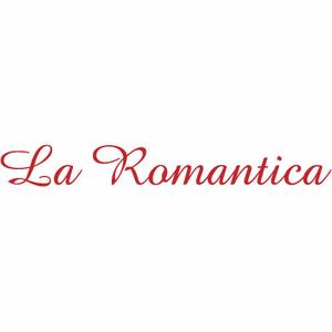 Pizzeria La Romantica -  Fürstenwalde-Spree