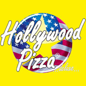 Hollywood Pizza -  Celle