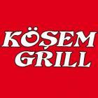 Logo Kösem Grill Geesthacht