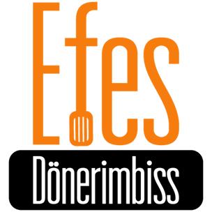 Efes Pizza & Döner Service -  Geesthacht