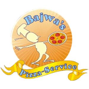 Bajwas Pizza Service -  Delitzsch