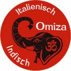 Logo Omiza Oldenburg