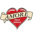 Pizza Service Amore -  Delmenhorst