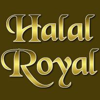 Halal Royal -  Hildesheim