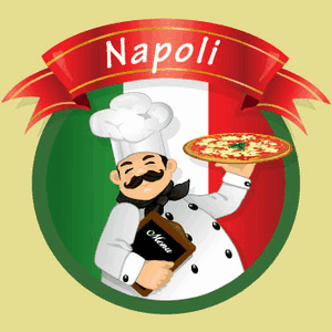 Napoli Pizza-Service -  Groitzsch