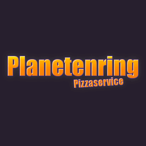 Planetenring -  Hannover
