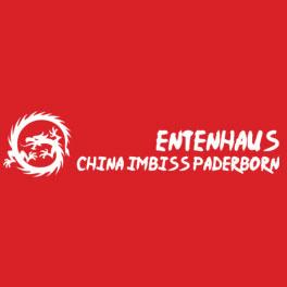 Logo Entenhaus Paderborn