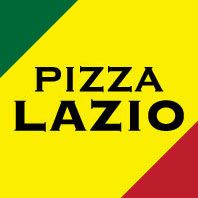 Pizza Lazio -  Hannover Badenstedt