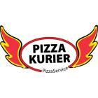 Logo Pizza Kurier Steinhagen