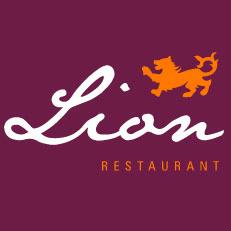 Lion Restaurant -  Höxter