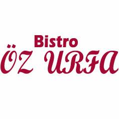 Bistro Öz Urfa -  Staßfurt