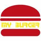 My Burger -  Düsseldorf