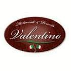 Pizzeria Valentino -  Nettetal
