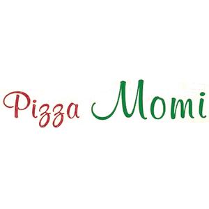 Pizza Momi -  Korschenbroich