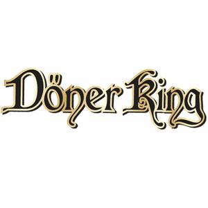 Döner King -  Hildesheim