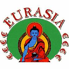 Eurasia -  Dortmund