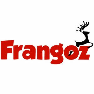 Frangoz -  Herne