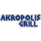 Akropolis Grill -  Bochum