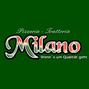 Pizzeria Milano -  Bochum
