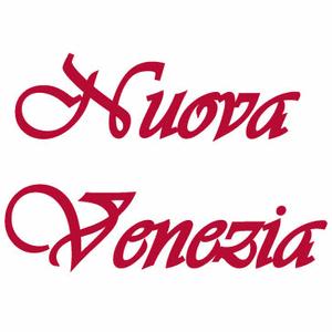 Nuova Venezia -  Essen
