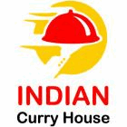 Indian Curry House -  Mülheim an der Ruhr