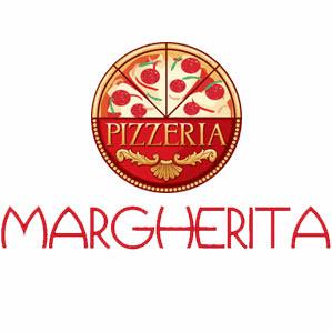 Logo Pizzeria Margherita Mülheim an der Ruhr
