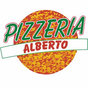 Pizzeria Alberto -  Recklinghausen