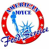 American Joyce Food Service -  Marl