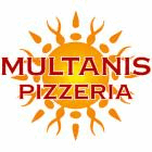 Multani Pizzeria -  Bottrop