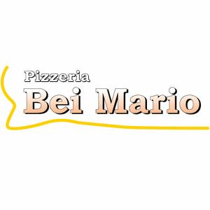 Pizzeria Bei Mario -  Dorsten