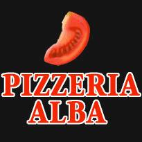 Pizzeria Alba -  Duisburg Neuenkamp