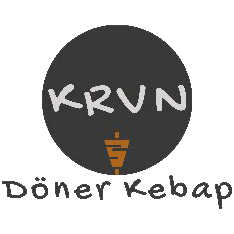 Iskender Kervan -  Moers