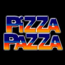 Pizza Pazza -  Krefeld