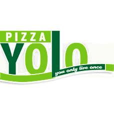 Logo Pizza Yolo Tönisvorst