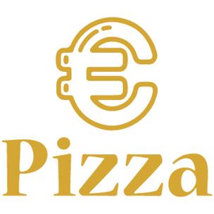 Euro Pizza Service -  Köln