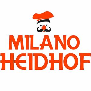 Pizzeria Milano -  Herzogenrath