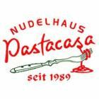 Logo Nudelhaus Pastacasa Bonn