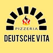 Pizzeria Deutsche Vita -  Trier