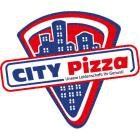 City Pizza -  Trier