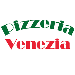 Logo Pizzeria Venezia Mainz