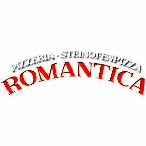Pizzeria Romantica -  Hagen