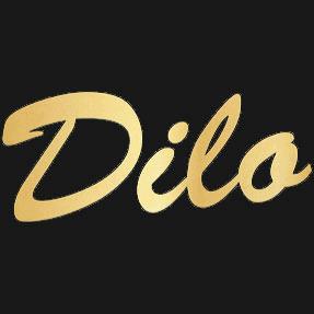 Logo Pizzeria Dilo Witten