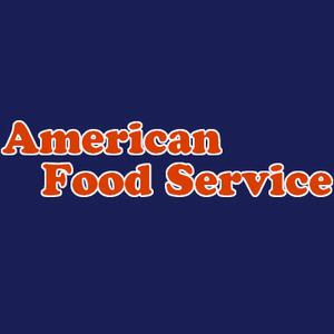 American Food Service -  Kamen