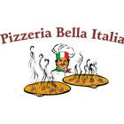 Pizzeria Bella Italia -  Bad Vilbel