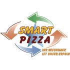 Smart Pizza -  Offenbach am Main