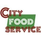 City Food Service -  Dietzenbach