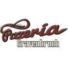 Pizzeria Gravenbruch -  Neu-Isenburg Gravenbruch