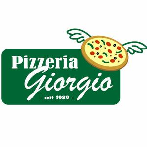 Pizzeria Giorgio -  Egelsbach